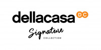 Dellacasa Signature Collection está en Nordelta Centro Comercial